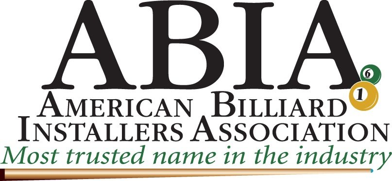 American Billiard Installers Association / Amarillo Pool Table Movers