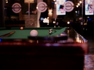 Complete pool table moves in Amarillo content img3