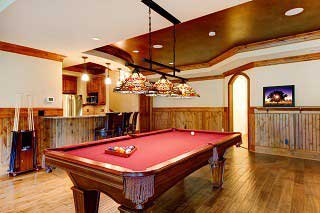Experienced pool table movers in Amarillo content img1