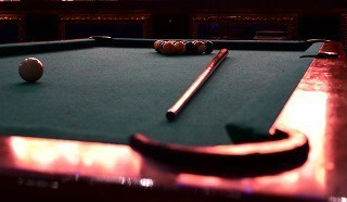 Expert pool table installations in Amarillo content img1