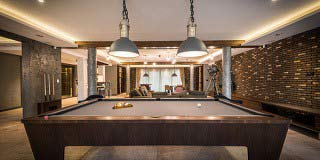 Professional-pool-table-installers-in-Amarillo-content-img2